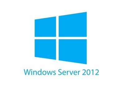 HP MS WS12 RDS CAL 5 DEV licence OEM(701604-A21)