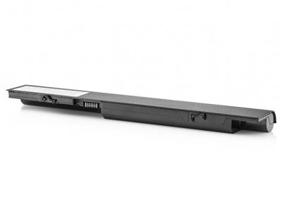 HP FP06 Notebook Battery (ProBook 450, 455, 470)(H6L26AA)