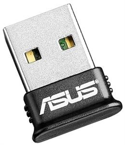 ASUS Bluetooth 4.0 USB Adapter USB-BT400(USB-BT400)