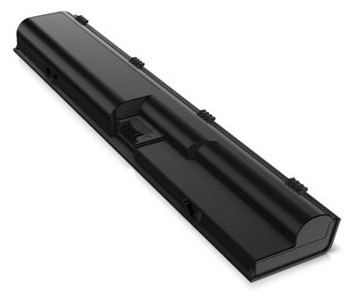 HP PR06 Notebook Battery f 4330s, 4530s & 4535s(QK646AA)