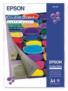 Epson Stylus C40ux �������� �������