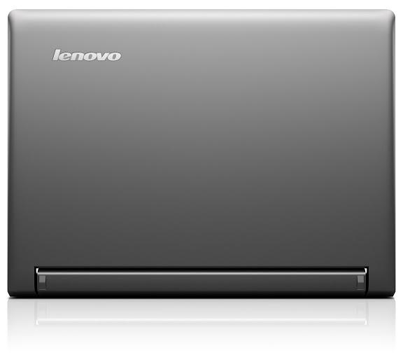 Lenovo Ip Flex2 14 14 I3 4030u 8 500g 4g Hd Aukro Archiv